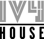 IvyHouseLogo
