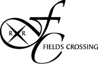 fields crossing