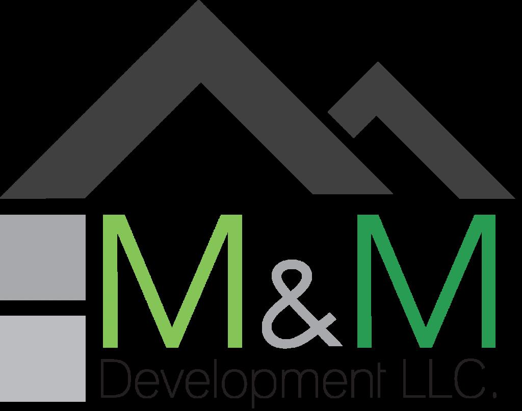 m_m_logo copy(1)