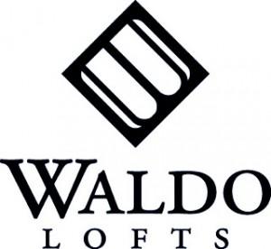 waldo_logo